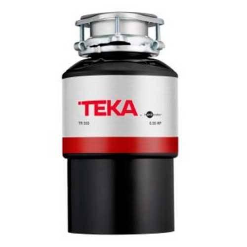 TRITURADOR TEKA 115890013 P/FREGADERO TR550