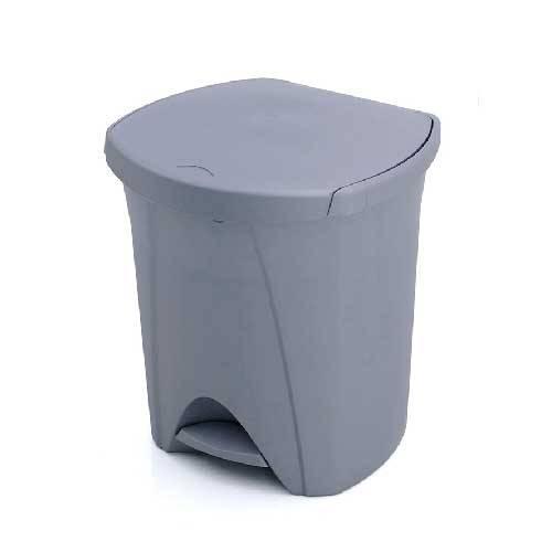 CUBO PEDAL PLASTIK NATURE 30/18L 6448C-022840
