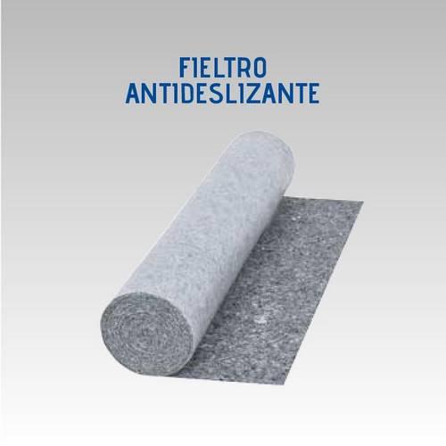 FIELTRO PROTECT LUBER ANTIDESLIZ 1X10M 1080194553