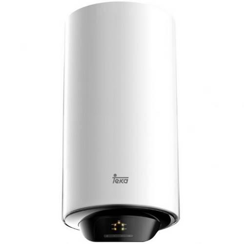 TERMO ELEC TEKA SMART EWH50 VE-D 42080320