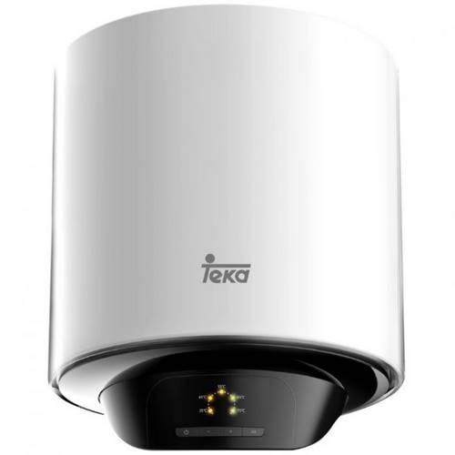 TERMO ELEC TEKA SMART EWH15 VE-D 42080300