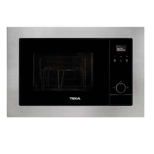 MICROONDAS TEKA MS620BIS 40584010