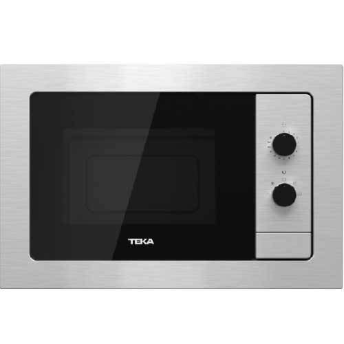 MICROONDAS TEKA MB620BI INOX 40584000