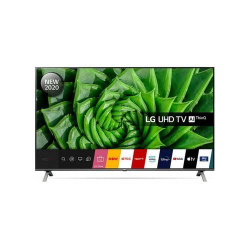 LED LG 65UN80006LA.AEU SMART TV 4K UHD