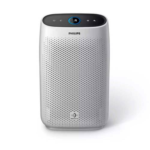 PURIFICADOR PHILIPS AC1215/10 AIRE SERIE1000