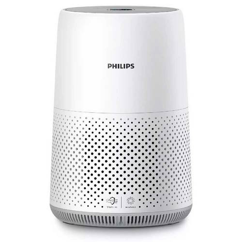 PURIFICADOR PHILIPS AC0819/10 AIRE SERIE800