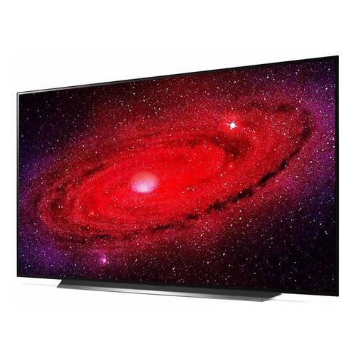 OLED LG OLED77CX6LA.AEU SMART TV 4K OLED