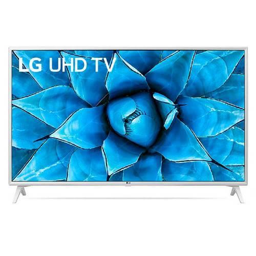 LED LG 49UN73906LE.AEU SMART TV