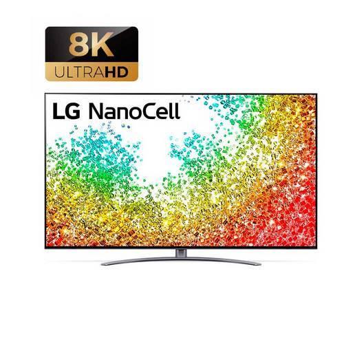 LED LG 65NANO966PA SMART TV 8K UHD