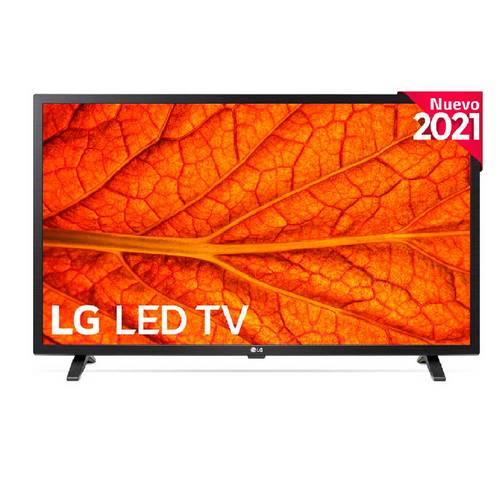 LED LG 32LM637BPLA.AEU SMART TV HD READY