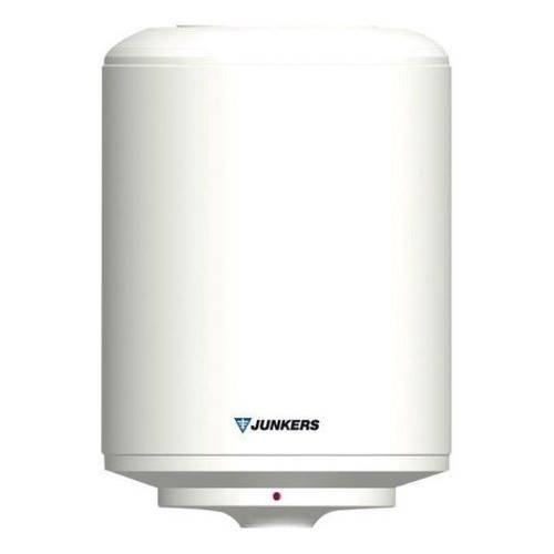 TERMO ELEC JUNKERS ELACELL 80L 7736503360